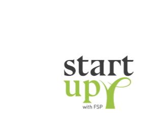 https://www.fsp-law.com/wp-content/uploads/2018/11/startup-logo-green2.png