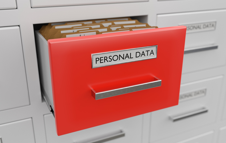 The Consequences of Data Breaches